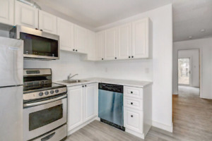 **1 MONTH FREE ** MILLWOOD BROWNSTONES NEWLY RENOVATED
