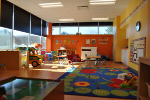 We have Toddler (18-30 month) openings Kingston Kingston Area image 2