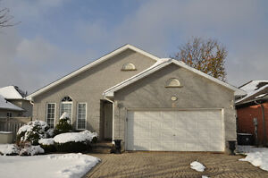 Tartan Drive OPEN HOUSE Sun Dec 11th, 2-4pm