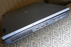 HP Business Class Laptop London Ontario image 5
