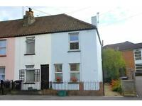 2 bedroom house in Ashley Down Road, Ashley Down, Bristol, BS7 9JT