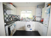 A WELL PRESENTED 5 BEDROOM MAISONETTE SITUATED WITH IN WALKING DISTANCE TO ARCHWAY AND TUFNELL PARK