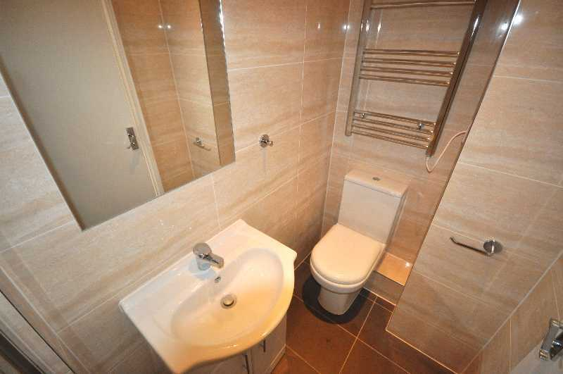 * Studio Apartment to Rent in St John's Wood, Close to Near by Amenities, Newly Refurbished, NW8
