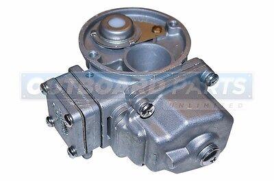 Carburetor 6E0-14301-05 6E3-14301-00 4HP 5HP Yamaha Outboard Boat Motor Engine