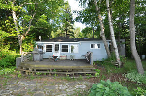 1268 2nd Ave S, Sauble Beach, Cottage, $134900.