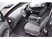 2011 KIA Cee'D 1.6 CRDi EcoDynamics 2 Hatchback 5dr