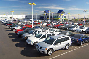 Car, Truck or SUV Loan. Approved Here!