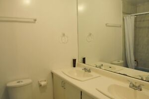 1 Bed Room Rental at Yonge and Sheppard