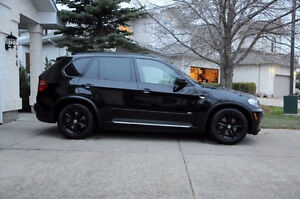 winter wheel installation - at home service Windsor Region Ontario image 2