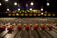 DAW MIXING MASTERING COURSES
