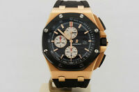 ROLEX AP IWC WE PAY THE HIGHEST $$$ IN TOWN GUARANTEED