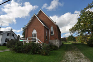 618140 Grey Road 18, Municipality of Meaford, $199,900