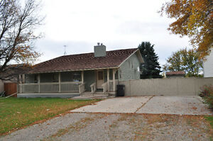 Energy Efficient - 1 of a kind home in Raymond-price reduction!