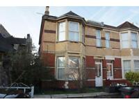 6 bedroom house in Brynland Avenue, St Andrews, Bristol, BS7 9DU