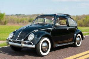 VOLKWAGEN    WANTED!!!      BEETLE  ,  VAN, WESTFALIA