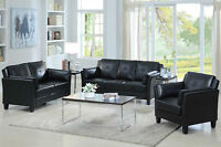 HUGE BID COUCH AND SAFA FOR SALE