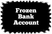 CRA Can Freeze Your Bank Account For Not Filing Income Taxes?