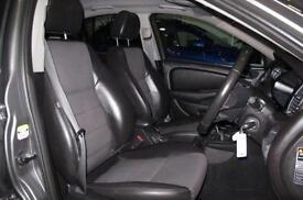 2007 JAGUAR X TYPE 2.5 V6 Sport 4dr