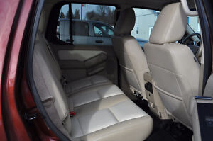 2010 Ford Explorer Sport Trac Limited Peterborough Peterborough Area image 9