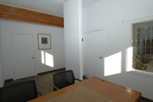 Commercial Office Space(s) for RENT