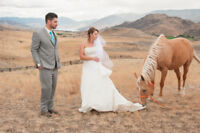 WEDDING, LIFESTYLE, & PORTRAIT PHOTOGRAPHY - FITCH PHOTOGRAPHY
