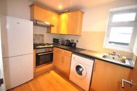 *Large 4 Double Bedrooms With Lounge 2 Bathrooms Wood Flooring Minutes From UCL Neutral Decor*