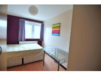 *5 New Stunning Rooms East London Move in Today*