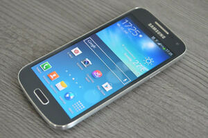 SAMSUNG GALAXY UNLOCKED FOR SALE With Warranty free gift all the purchases over $300