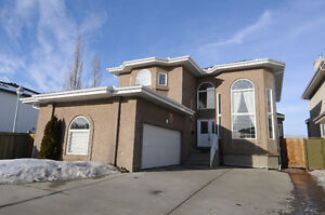 579,900 CARLTON Edmonton, AB       >REDUCED<