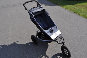 Mountain Buggy Urban Stroller