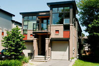AMAZING 3000 SQUARE FOOT MODERN HOME IN WESTBORO
