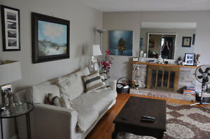 Room for rent near avalon mall and MUN off Thorburn