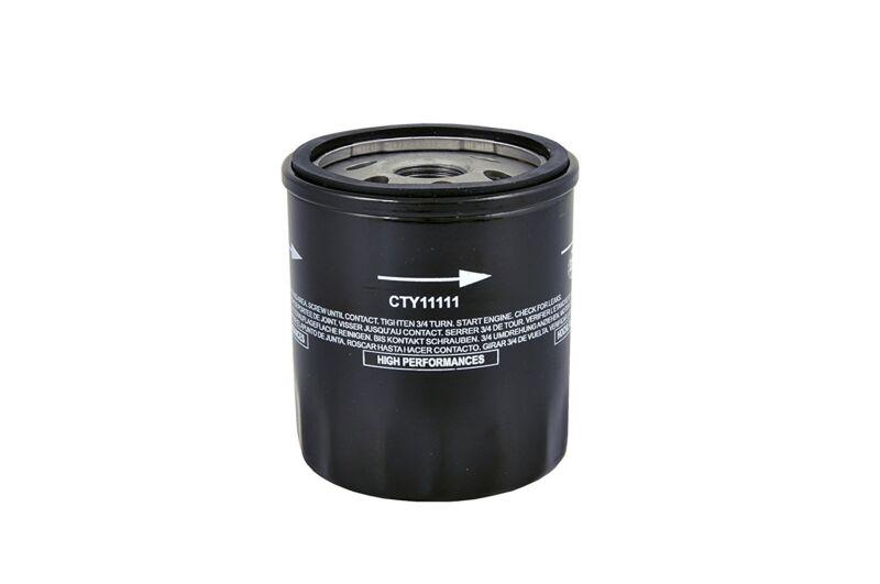 Genuine Comline Oil Filter O.E Spec - CTY11111