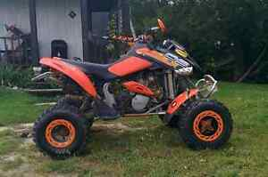 Ds650 for trade