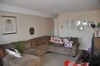 FULLY UPGRADED 3 BEDROOM TOWNHOME/SAHALI