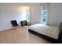NEW FULLY FURNISHED ROOMS IN ZONE 1/2/3 BILLS INCLUDED