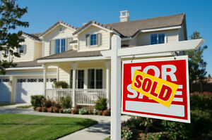 Looking to sell NOW? I BUY HOMES NOW*Guaranteed OFFER*