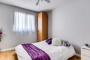 Property completely renovated. turnkey. Come see quickly! Gatineau Ottawa / Gatineau Area image 10