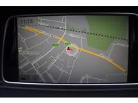 2013 MERCEDES E-CLASS E200 SE 2.0 PETROL 4 DOOR AUTOMATIC SALOON PETROL