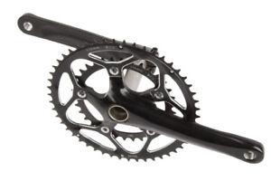 Prowheel Bicycle crankset - new
