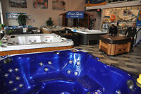 Swimming Pool, Hot Tub and Wood Stove Store