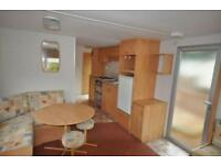 Perfect Starter Caravan 12 Month Season 2018 Pitch Fees Included Dog Friendly