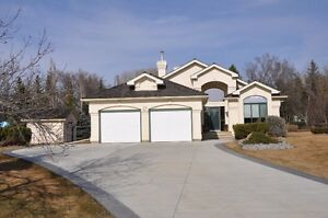 OPEN HOUSE: on Sunday, May 28, 2017 2:00PM - 4:00PM