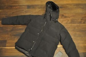 Canada Goose chilliwack parka outlet store - Victoria Canada Goose Parka | Buy & Sell Items, Tickets or Tech in ...