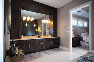 Custom Cabinetry @ Discounted Prices Moose Jaw Regina Area image 4