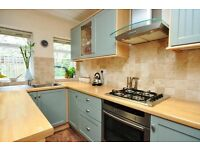 3 Bedroom Contemporary Cottage in Pannal, Recently Renovated