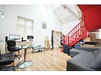 2 bedroom house in High Road Leytonstone, London, E11