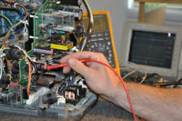 Electronics Repair Service All Kinds