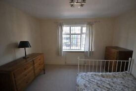 Great double room 2 min from Richmond station