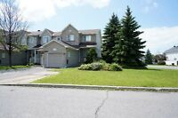 PRICED TO SELL! Must see to believe ! - FALLINGBROOK ORLEANS